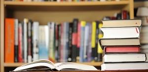 biblioteka tłumacza szczecin