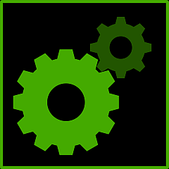 eco_green_machine_icon240