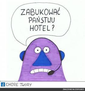 kurs polskiego przydałby się