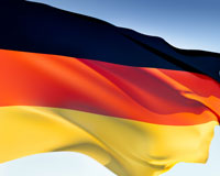 german-flag-200
