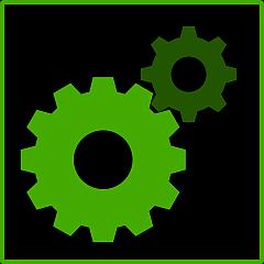 eco_green_machine_icon240