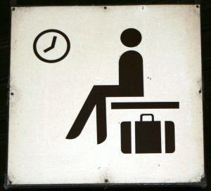 departure-lounge-sign-349575-m