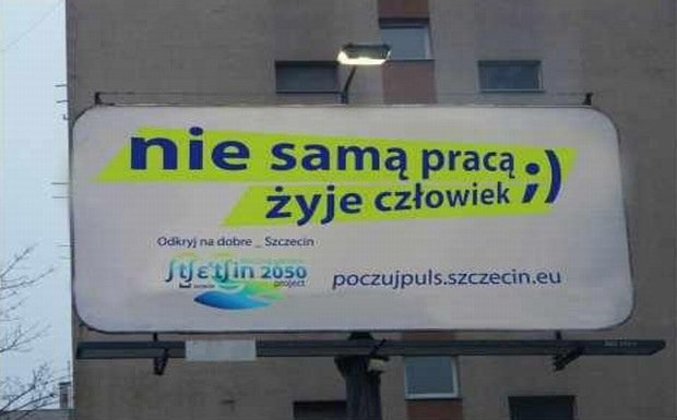 szczecin odpowiada poznaniowi