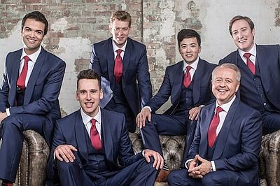 King-singers-w-Szczecinie